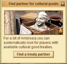 Treaty partner-0a