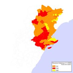 Eleccions Catalunya 2006-11-01.png