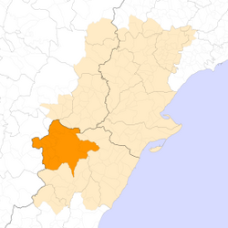 Localització dels Ports.png
