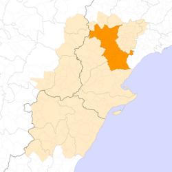 Localització de la Ribera d'Ebre.png