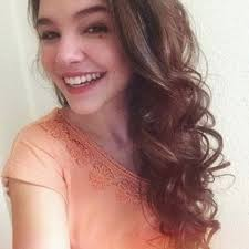madison mclaughlin wikipediamadison mclaughlin gif, madison mclaughlin wiki, madison mclaughlin photos, madison mclaughlin facebook, madison mclaughlin kiss, madison mclaughlin boyfriend, madison mclaughlin red dress, madison mclaughlin reddit, madison mclaughlin instagram, madison mclaughlin supernatural, madison mclaughlin height, madison mclaughlin arrow, madison mclaughlin gif hunt, madison mclaughlin dating, madison mclaughlin tumblr, madison mclaughlin, madison mclaughlin wikipedia, madison mclaughlin and ian nelson, madison mclaughlin imdb, madison mclaughlin bikini
