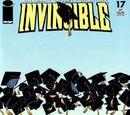 Invincible Vol 1 17