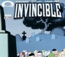 Invincible Vol 1 8