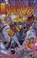 StormWatch 2