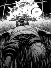 The Walking Dead Vol 1 63 001