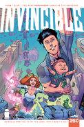Invincible Vol 1 118