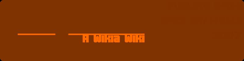 ImagineWiki banner 2