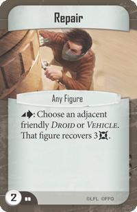 text alternatif