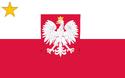 AvAr Flag of Mt Tarnica, et al