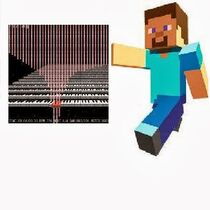 Steveminecraft 610 1