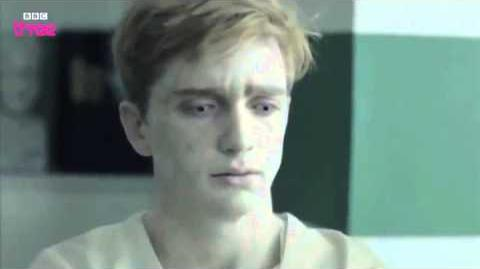 In The Flesh Official Trailer HD