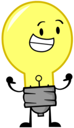 Osram Night Breaker Unlimited White Halogen Bulbs P 1346 besides Acs712 Current Sensor User Manual furthermore Paper furthermore Types Of Lights further 43 Oddish Resembles A Blue Plant Bulb With A. on light bulb scale