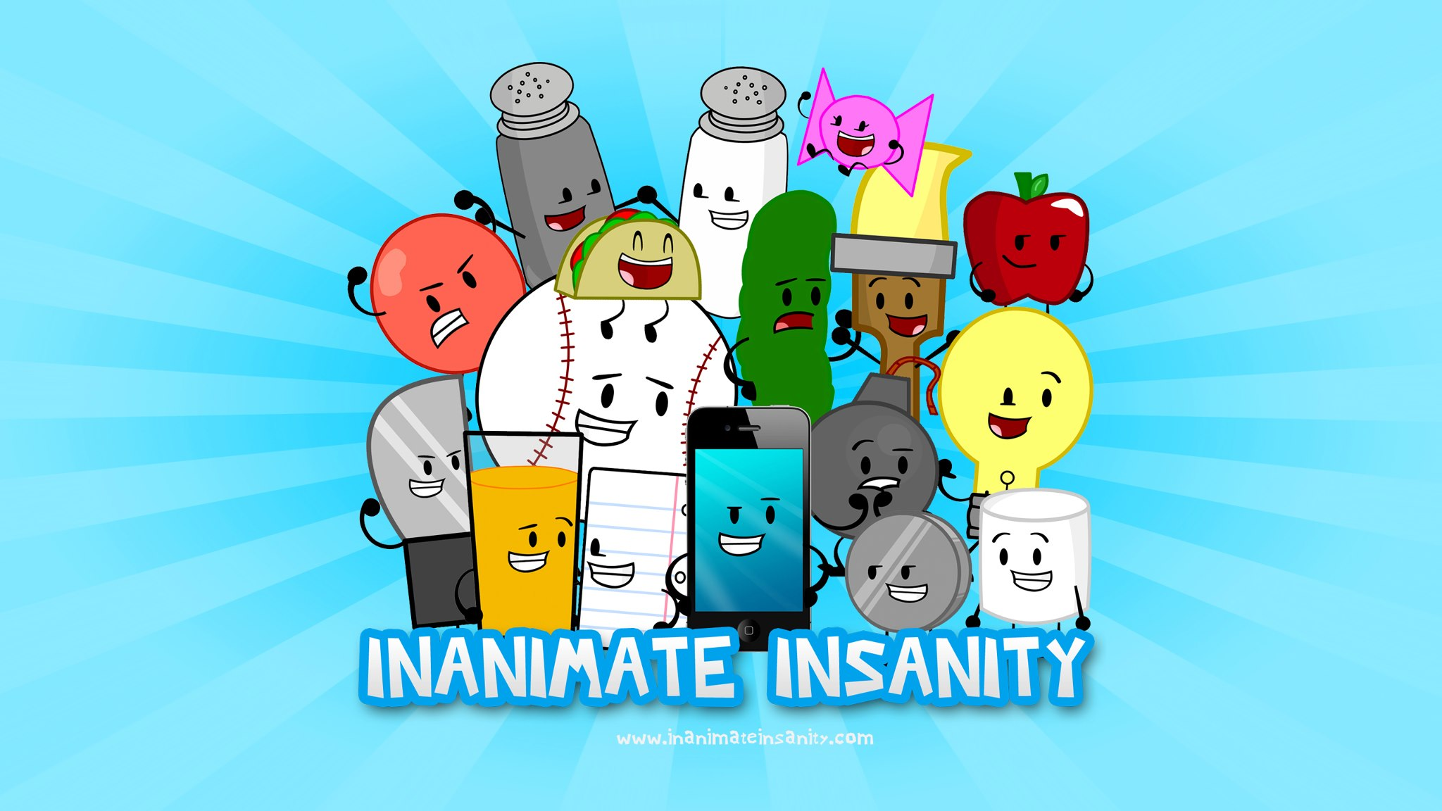 an analysis of the insanity for human The most comprehensive insanity workout review on the internet absolutely everything you need to know about the insanity workout.