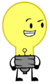 Lightbulb 12