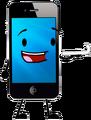 MePhone4DERP