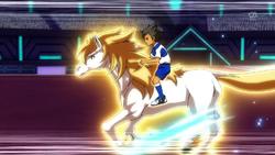 Horse 4 HQ