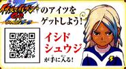 QR code for Ishido