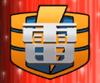 FF Raimon team emblem