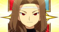 Kurosaki Makoto