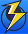 Earth Eleven's emblem