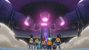 Raimon Surprised About The Route Craft CS 7 HQ