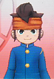 Endou Mamoru Zoom Front.png