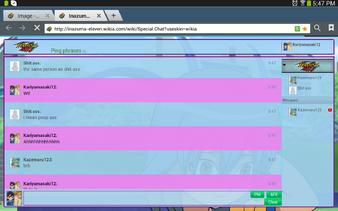 Screenshot 2013-10-24-17-47-57