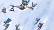 Raimon snowboarding IE 33 HQ