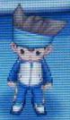 ShinsukeRaimonJacketFrontSpriteGOGame