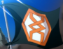Feida's logo (CS 39 HQ)