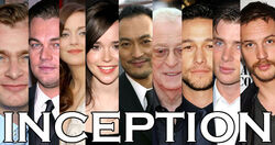 Inception-cast-header