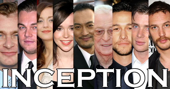 File:Inception-cast-header.jpg