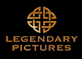 Legendary Pictures Infobox.png