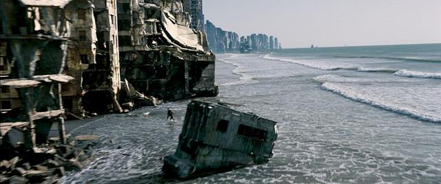 File:Broken Buildings on Beach.png
