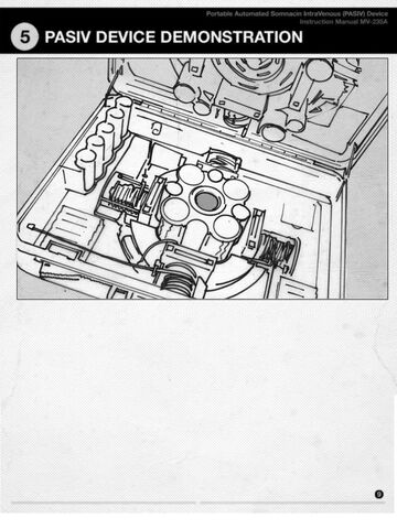 File:Pasiv manual 20.jpg