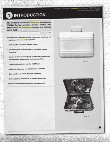 File:Pasiv manual 02.png