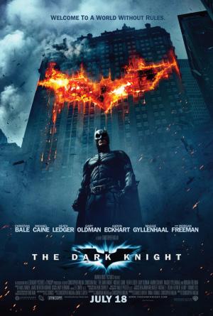File:The Dark Knight.jpg