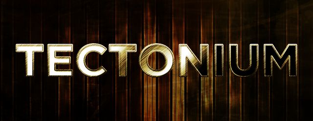 File:Tectonium Inception Banner.png