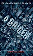 A Origem 02