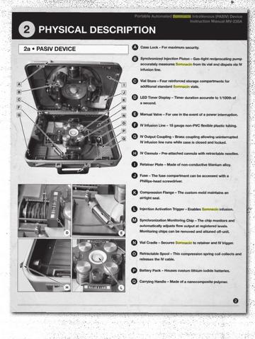 File:Pasiv manual 03.png