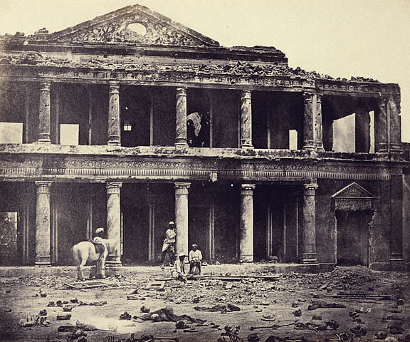 File:Image-Secundra Bagh after Indian Mutiny higher res.jpg