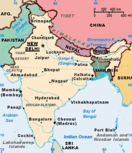 IndiaMap2