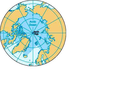 File:Arctic Ocean.png.jpg