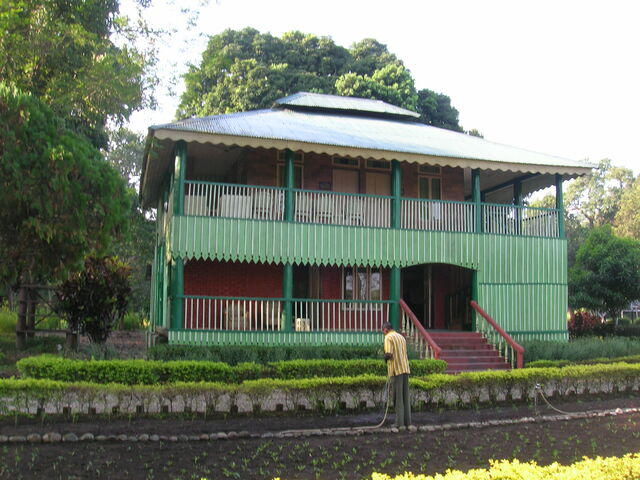 File:Gorumara Forest Rest House Arnab Dutta.JPG
