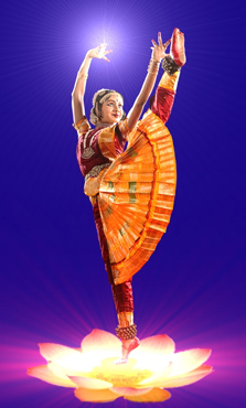 File:Bharata natyam dancer medha s.jpg