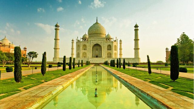 File:Taj-mahal-india-taj-mahal-720x1280.jpg