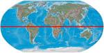File:World map with equator.jpg