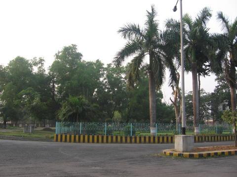 File:NIT-Durgapur.jpg