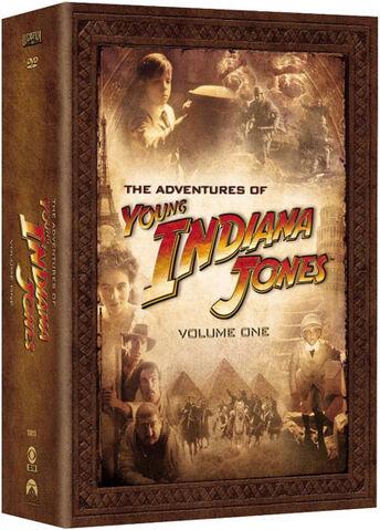 File:YoungIndyJones V1.jpg
