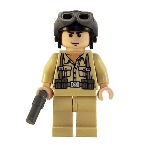 File:LEGO German Soldier.jpg